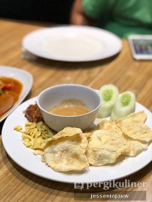 Foto review Pondok Kemangi oleh Jessenia Jauw 3