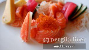 Foto 71 - Makanan di Sushi Itoph oleh Mich Love Eat