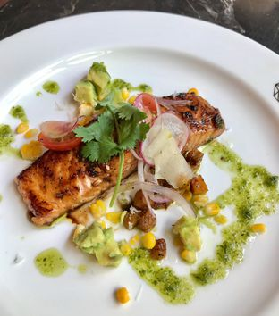 Foto 2 - Makanan di Leon oleh Andrika Nadia