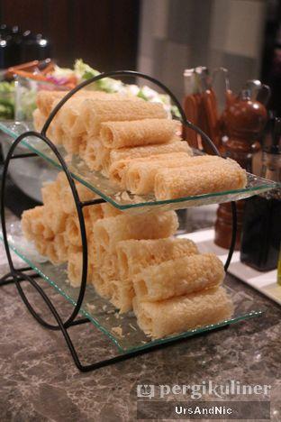 Foto 7 - Makanan di Momo Paradise oleh UrsAndNic
