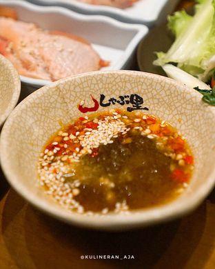 Foto 6 - Makanan di Kintan Buffet oleh @kulineran_aja