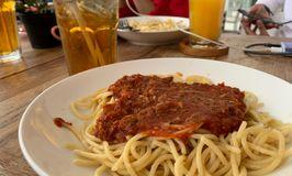 Winna Home Food