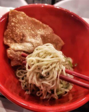 Foto - Makanan di Gokana oleh Daniel Wijaya