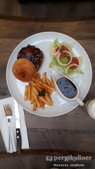 Foto review Alfresco Eatery oleh IG @priscscillaa  2