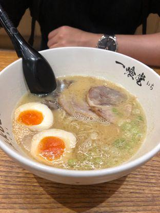 Foto 2 - Makanan di Ikkudo Ichi oleh Mitha Komala