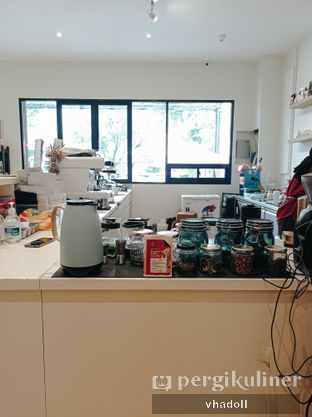 Foto 9 - Makanan di Komune Cafe oleh Syifa