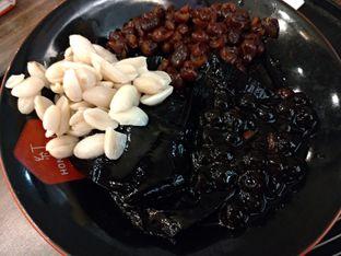 Foto - Makanan di Hong Tang oleh Cecilia Octavia