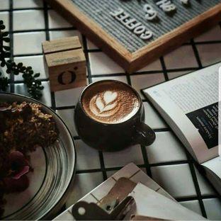 Foto review Phos Coffee & Eatery oleh Yeni Amaliya 2