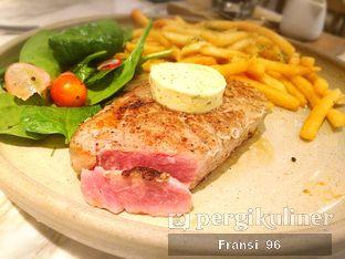 Foto 3 - Makanan di Pardon My French oleh Fransiscus