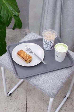 Foto 4 - Makanan di Tu7uhari Coffee oleh yudistira ishak abrar