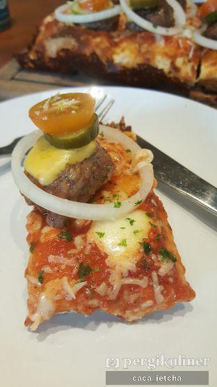 Foto 3 - Makanan di Pizza E Birra oleh Marisa @marisa_stephanie