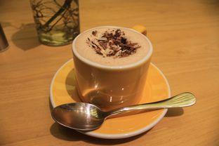 Foto 2 - Makanan di Social Affair Coffee & Baked House oleh Prido ZH