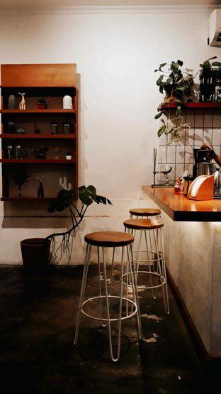 Foto review Manakala Coffee oleh Mouthgasm.jkt  10