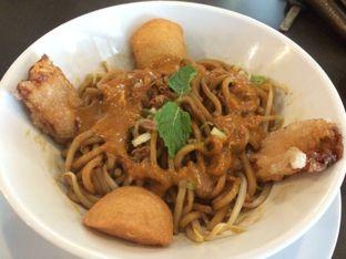 Foto 1 - Makanan di PappaJack Asian Cuisine oleh Elvira Sutanto