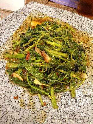 Foto 8 - Makanan di Kayanna Indonesian Cuisine & The Grill oleh Ratu Aghnia