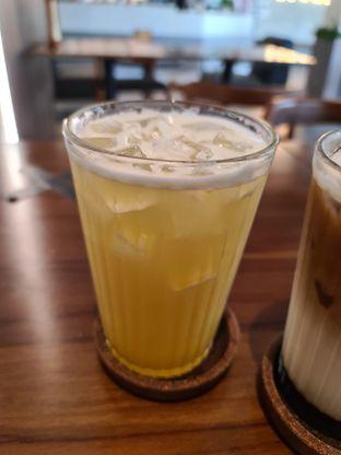 Foto 5 - Makanan di Stork Food and Coffee oleh vio kal