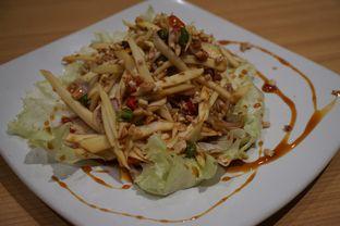 Foto 17 - Makanan di Thai Xtreme oleh yudistira ishak abrar