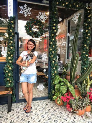 Foto 6 - Menu di SiniLagi oleh natalia || (IG)natjkt_foodie