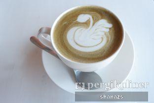Foto 2 - Makanan di Mimo Cooks & Coffee oleh Shanaz  Safira
