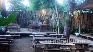 Foto review 372 Kopi oleh Desy Mustika 5