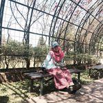Foto Profil mufidahfd