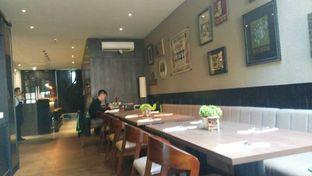 Foto 5 - Interior di Confit oleh Nisanis
