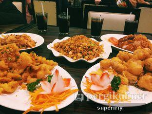 Foto 7 - Makanan(the feast!) di Asian King oleh @supeririy