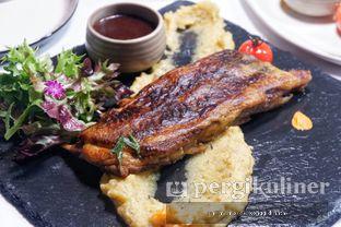 Foto 13 - Makanan di Oso Ristorante Indonesia oleh Oppa Kuliner (@oppakuliner)