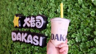 Foto 4 - Makanan di Dakasi oleh Yummyfoodsid