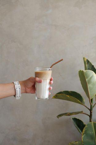 Foto 20 - Makanan di Hafa Coffee & Kitchen oleh yudistira ishak abrar