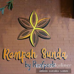 Foto review Rempah Sunda oleh @NonikJajan  5