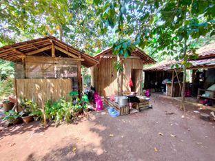 Foto 3 - Interior di Warung Tuman oleh Dwi Izaldi