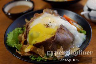 Foto 4 - Makanan di Katsu-Ya oleh Deasy Lim