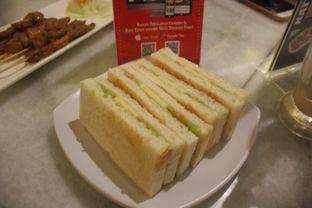 Foto 3 - Makanan di Nat's Kitchen oleh ngunyah berdua