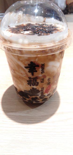 Foto 2 - Makanan di Xing Fu Tang oleh citradevigojali