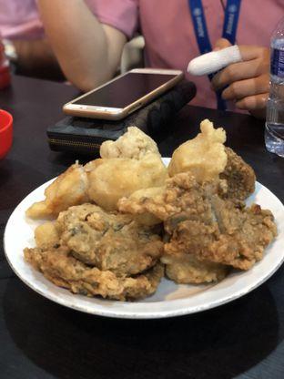 Foto 2 - Makanan di Sari Sanjaya oleh Freddy Wijaya