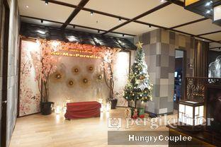 Foto 5 - Interior di Momo Paradise oleh Hungry Couplee