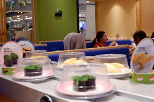 Foto 18 - Makanan di Sushi King oleh yudistira ishak abrar