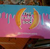 Foto di The Banaboo