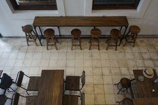Foto 17 - Interior di Kopi Kota Tua oleh yudistira ishak abrar