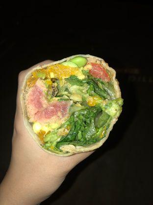 Foto 4 - Makanan di SaladStop! oleh Mitha Komala