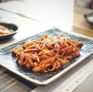Foto 2 - Makanan di SGD The Old Tofu House oleh foodstory_byme (IG: foodstory_byme)