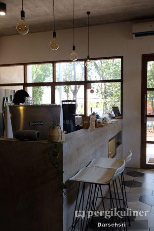 Foto 6 - Interior di Tanagodang Coffee oleh Darsehsri Handayani