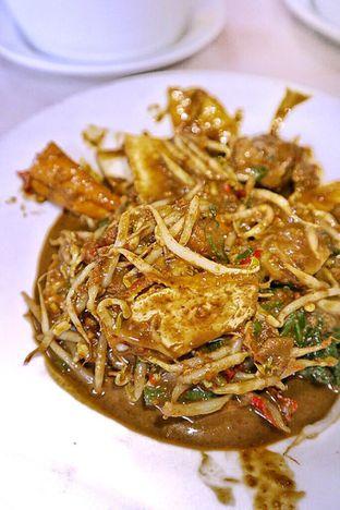 Foto 2 - Makanan di RM Eka Jaya oleh Couple Fun Trip & Culinary
