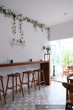 Foto review Nutrisi Cafe oleh Darsehsri Handayani 9