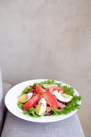 Foto 25 - Makanan di Hafa Coffee & Kitchen oleh yudistira ishak abrar