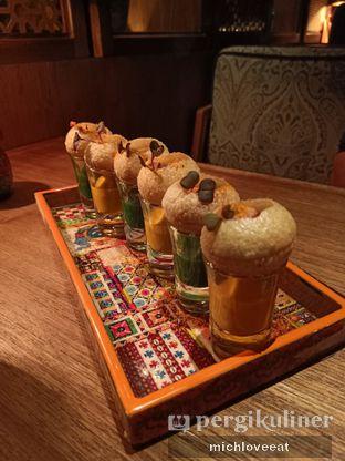 Foto 39 - Makanan di Gunpowder Kitchen & Bar oleh Mich Love Eat