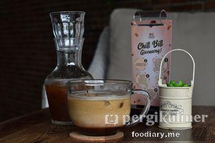 Foto 3 - Makanan di Chill Bill Coffees & Platters oleh @foodiaryme | Khey & Farhan