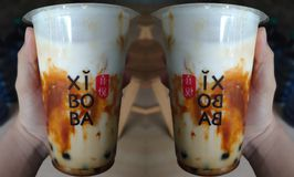 Xi Bo Ba