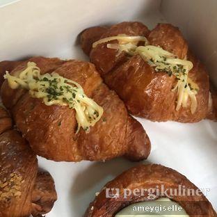 Foto 1 - Makanan di Becca's Bakehouse oleh Hungry Mommy